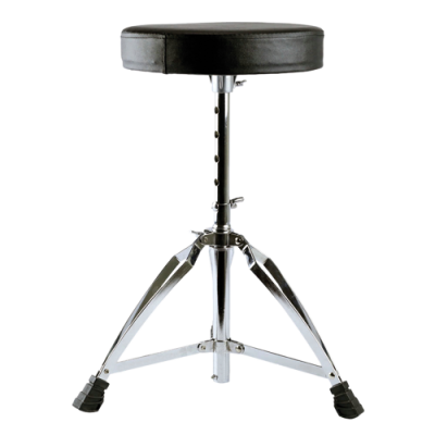 OSAN TR735D Drum Throne, double braced, economy