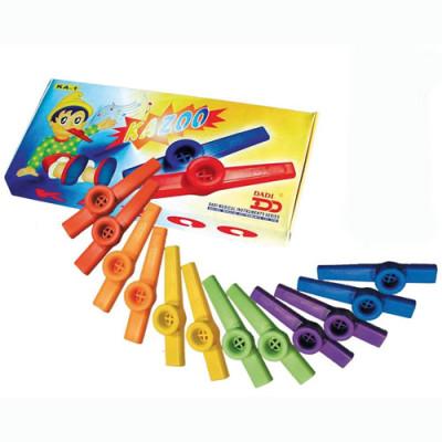 GO-KP12-kazoo-plastic