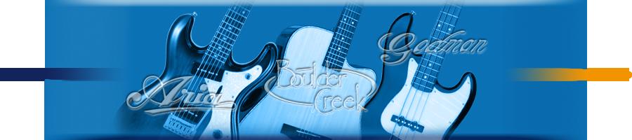Slide_Guitars2