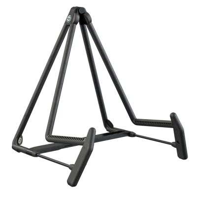 K&M 17580 Guitar stand