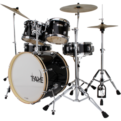 TAYE RP522J-JB Rock Pro drum kit