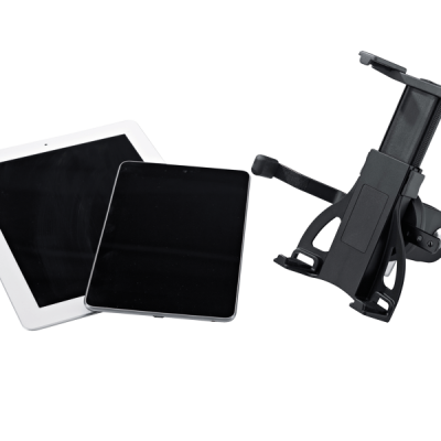 K&M 19742 Tablet stand holder