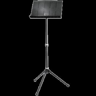 K&M 12120 orkestlessenaar
