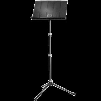 K&M 12125 orkestlessenaar