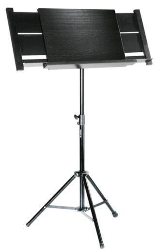 K&M 12342 dirigentlessenaar