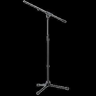 K&M 21060-300-55 microfoonstatief