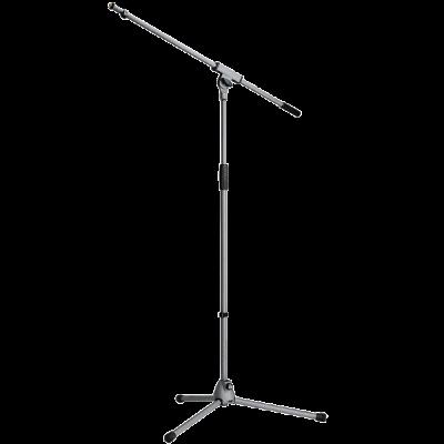 K&M 21060 microfoonstatief