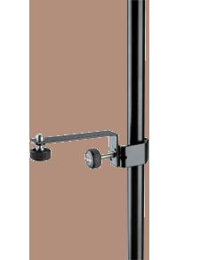 KM 238BK Mikrofoon houder