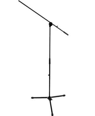 KM25400-300-55 budget mikrofoon standaard