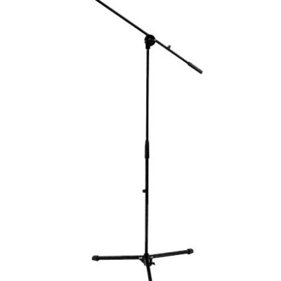 KM25400 budget mikrofoon standaard