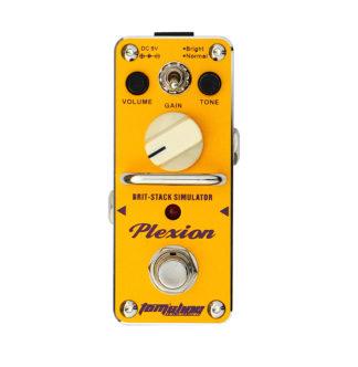 ARO-APN3 Aroma Toms Line Plexion effect mini pedal