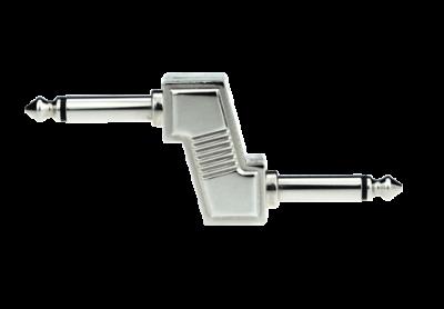 ARO-ACR3 silver connector for mini pedal
