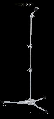 STA-FCS601 Cymbal stand flat base retro