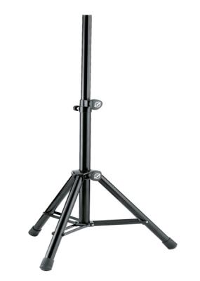K&M-21455-009-55 Speaker stand
