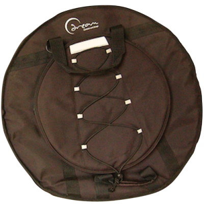 DREAM Cymbal Bag de luxe 22""