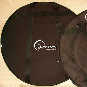 DREAM Cymbal bag 22""