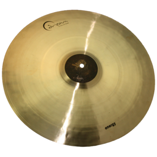 Dream Energie series crash 20""