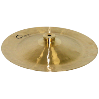 Dream Lion Series China cymbal 12""