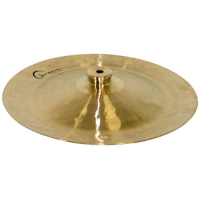 Dream Lion Series China cymbal 18""