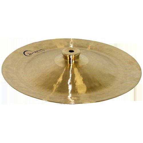 "Dream Lion Series China cymbal 20 """