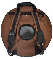 HS-SP-55-brown-back-300dpi