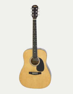 fst-300n Aria Western gitaar