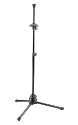 K&M-14985-000-55 Trombone stand