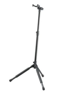 K&M-17670-000-55 Gitaar stand memphis Pro