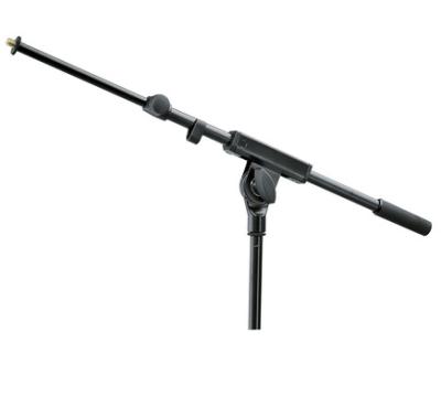 K&M-21140-300-55 Microfoon boom arm