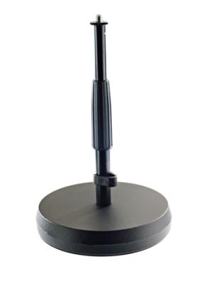 KM-23325-300-55 Tafel microfoon standaard