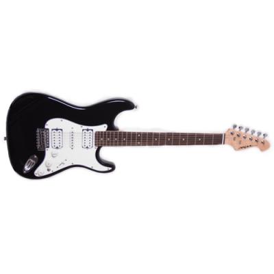 ARIA-STG006-BK electric gitaar