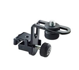 K&M-24030-300-55 Microfoon Adaptor voor drums