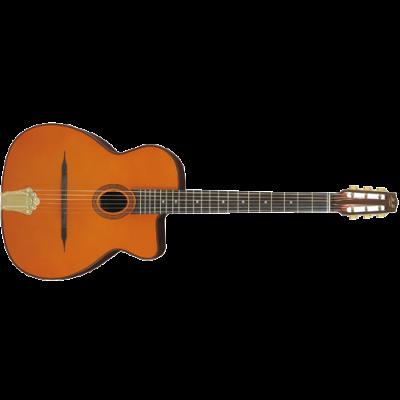 ARIA-MM20 Gypsy guitar