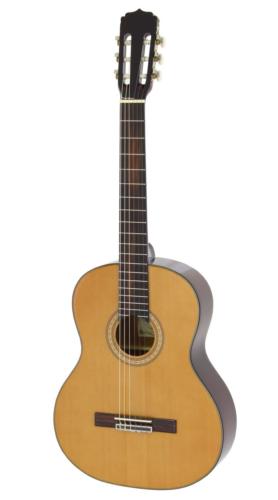 ARIA-AK25N Klasiek gitaar