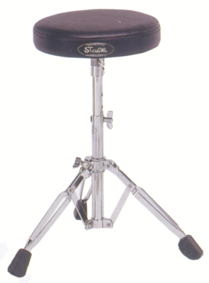 STA-DT701 Drumthrone children model