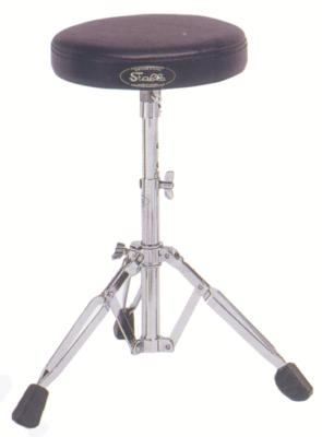 STA-DT701 Drumthrone children model