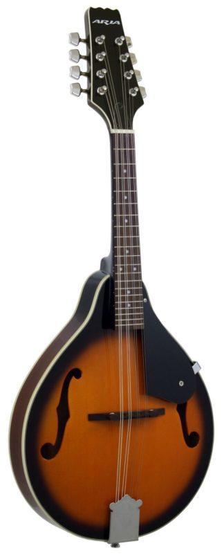 ARIA-AM20 mandoline