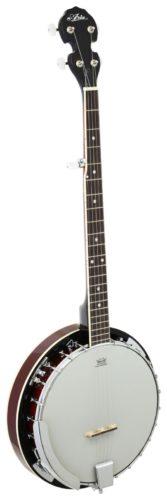 ARIA_SB10 Banjo