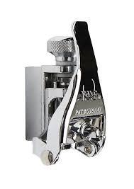 TAYE-SR90A Snare release