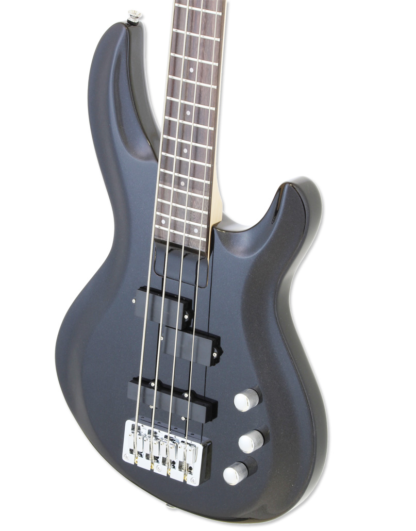 ARIA-IGBSTD-MBKBO ARIA electric bass guitar