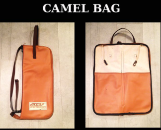 FAC-SB-CB Leather stick bag