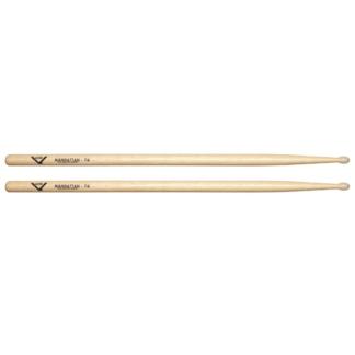 VA-VH7AN Drumstokken 7A nylon tip