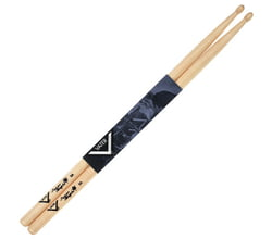 VA-VSM5AW Drumstokken 5A maple