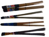 AK-mix Multi-rods