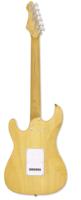 ARIA-GRANDE 714MK2 electrische gitaar