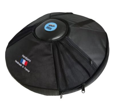 Bag for Spacedrum Nitro 9 tone
