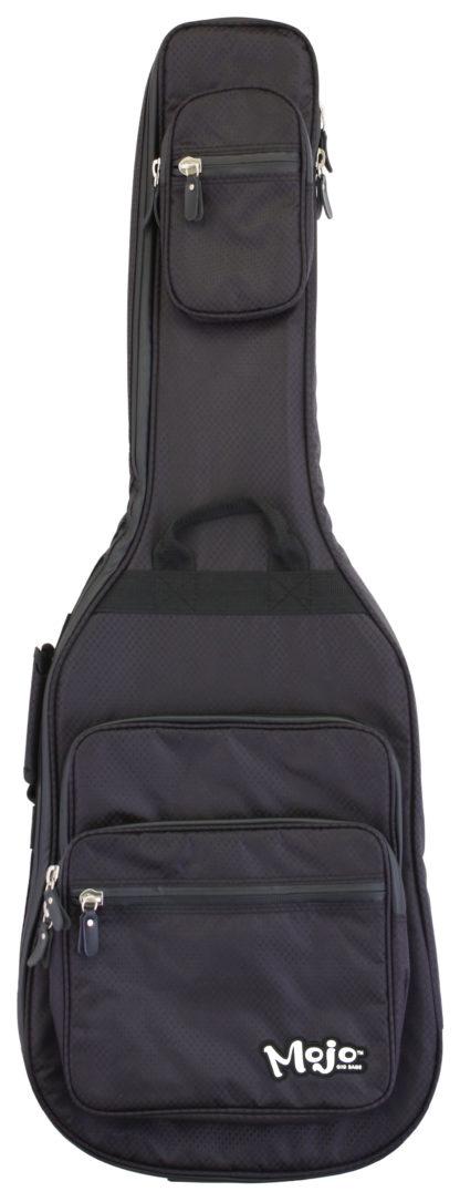 Mojo-EG600 De luxe gitaar gig bag