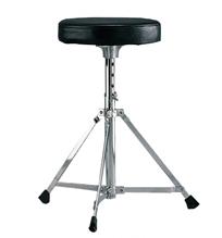 OS-TFL196N Drumkruk