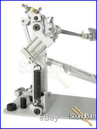 AX-MTS2S Axis Micro tuning system for double pedal
