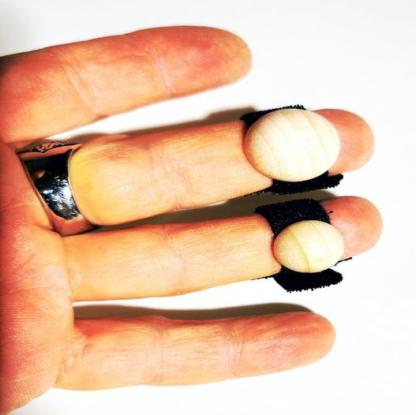 GO-FPS10 Finger mini sticks